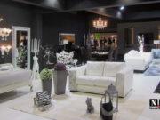 Выставка дизайна жилья в Турине EXPOCASA 2013
