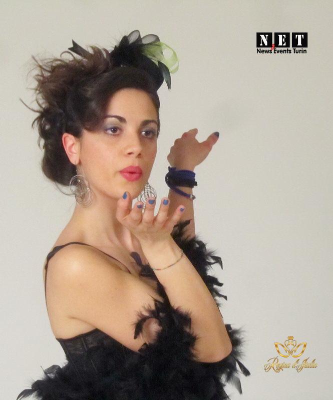 concorso di bellezza in Italia, Torino