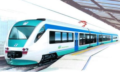 Метро Турин Италия В Турине сокращают транспорт