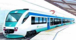 В Турине сокращение транспорта