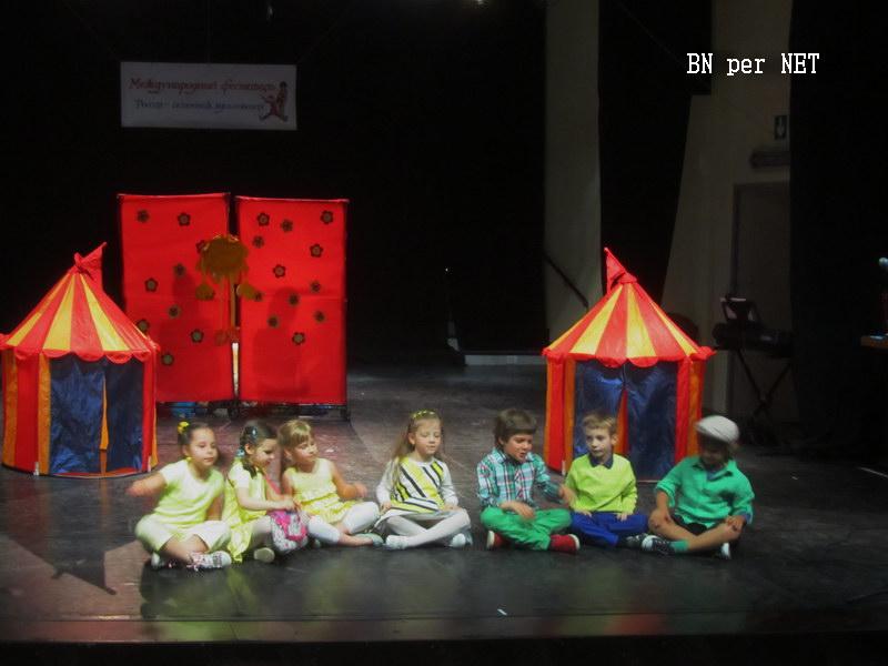 Фестивали русской культуры в Италии русское землячество