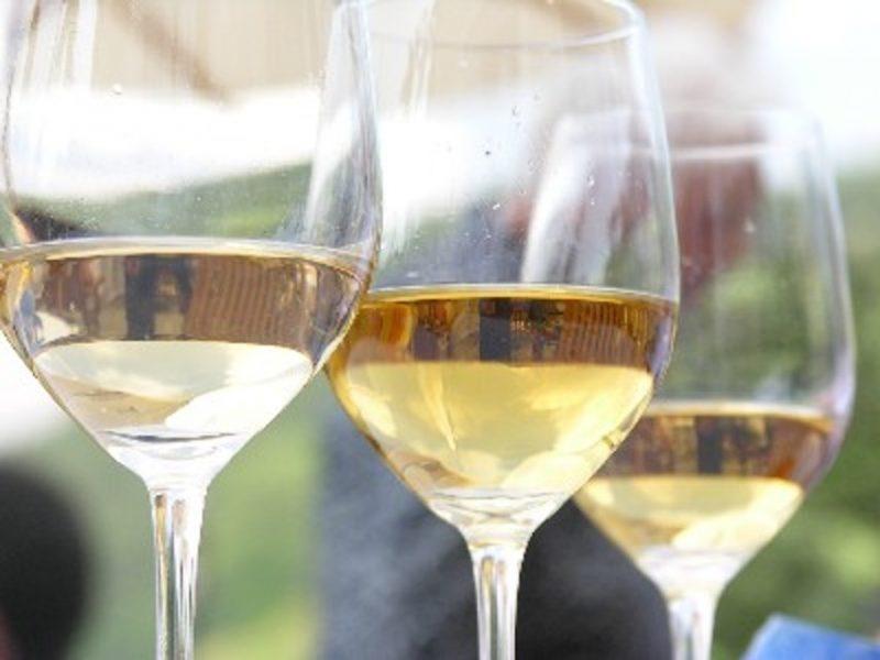 Белые вина Турина и Пьемонте