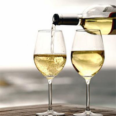 Пьемонт славится белыми винами