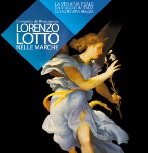 Выставка эпоха Возрождения Италия турин