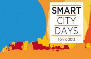 Италия Летом в Турине и Пьемонте 2013