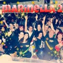 Латиноамериканские дискотеки в Турине