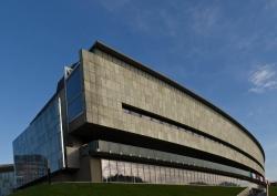 Автомобильный музей Турина