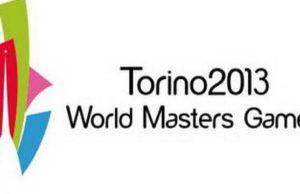 События Турина август 2013 года