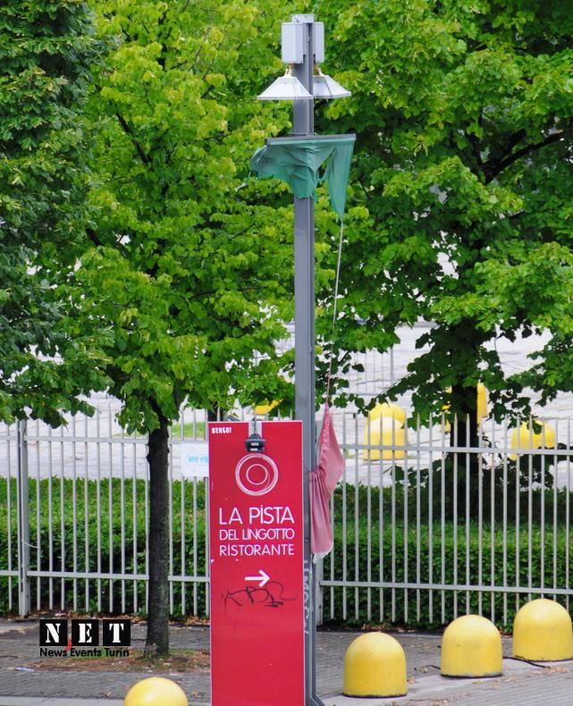 Погода в Турине События Турина август 2013 года