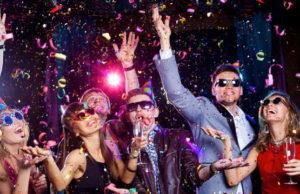 Латиноамериканские дискотеки в Турине полный список с провинциями