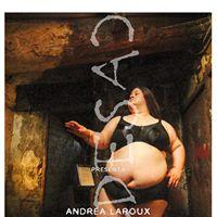 Язык тела, фото выставка в Турине