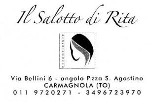 Итальянская мода Италия показ мод