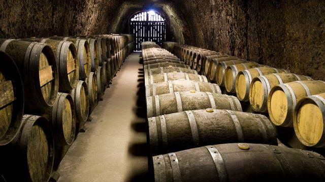 Земли итальянского вина - Верчелли и Новара
