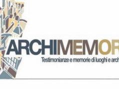 Цифровой архив Архитектура Турина