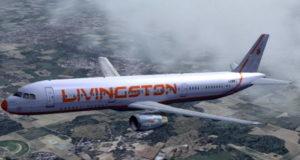 Новый рейс Москва - Турин авиабилеты авиабилеты прямой авиарейс