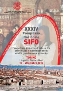Национальный конгресс фармацевтов Италия Турин