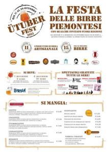 Дегустация пива Пьемонте в Турине