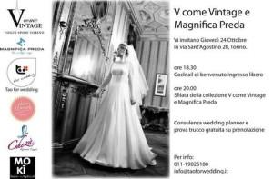 Итальянский модельер свадебной одежды Италия Турин