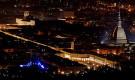 Ночные клубы, дискотеки, бары, рестораны в Турине.
