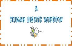 human right italy