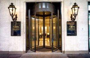 100 гостиниц Турине - Отели Турина гостиницы