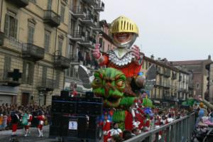 Традиции и мифы итальянских карнавалов