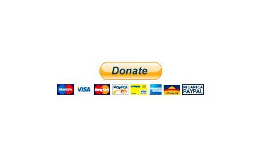 Вы можете поучавствовать в поддержке нашего проекта