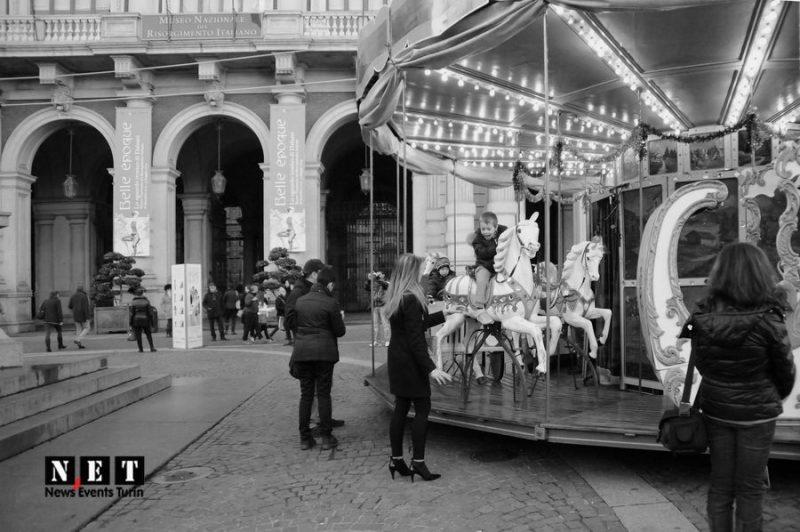 Torino Street Photography 2014