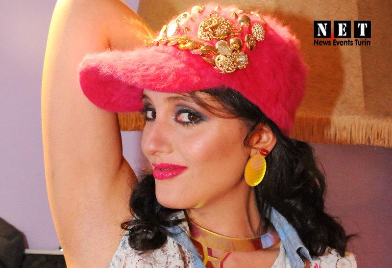 La moda dentro l'armadio di Barbie Torino fashion