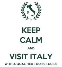 Приезжай туристом в Турин и будь спокоен