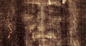Показ Туринской плащаницы - Определены новые сроки