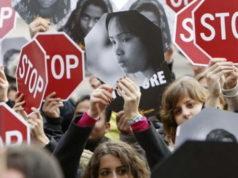 Безопасность женщин Турина нажатием одной кнопки на телефоне