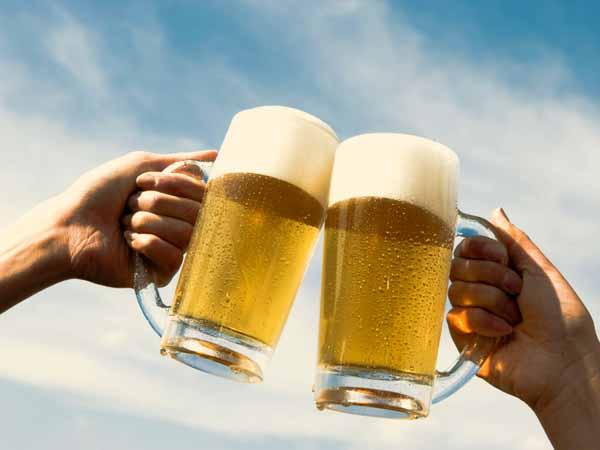 Пиво в Турине. Где выпить хорошего итальянского пива Отличные сорта пива в Турине