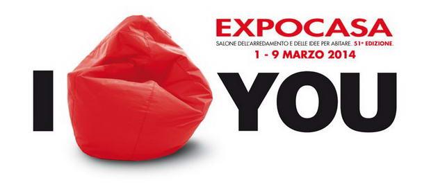 Выставки Турина информация Италия