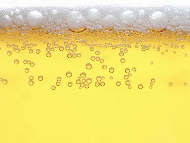Где выпить пива в Турине. Хорошее итальянское пиво
