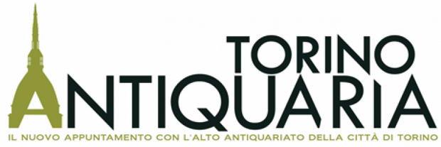 Torino Antiquaria Lingotto