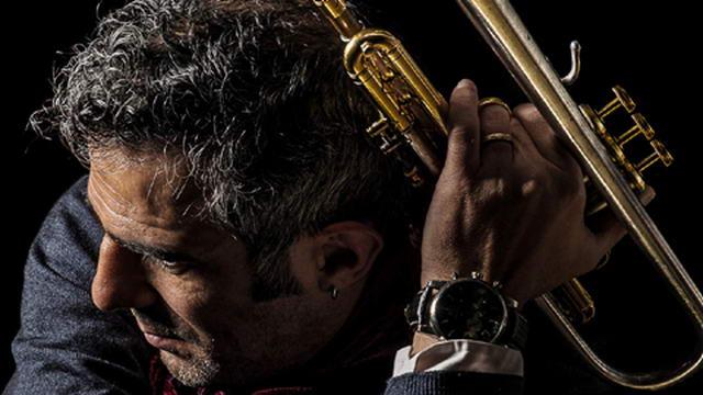 Знаменитый туринский Джаз фестиваль 2014