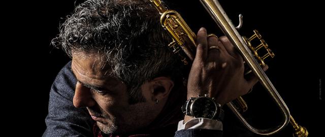 paolo fresu torino jazz festival