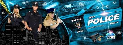 sexy police torino