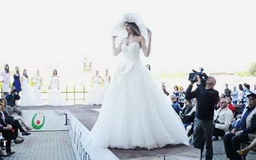 Итальянская свадебная одежда контакты