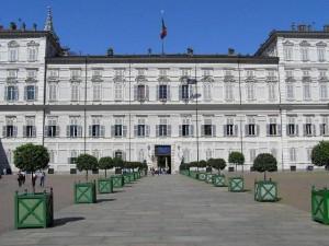 Dal 6 luglio al 30 agosto torna Cinema a Palazzo Reale: l'elenco di film in programma