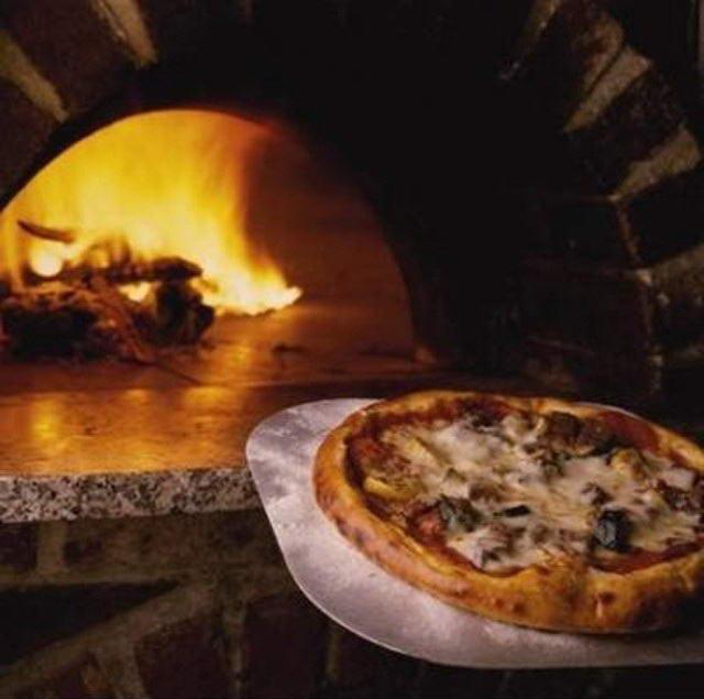 Магазины Турина смешные цены Недорогая пицца в Турине италия