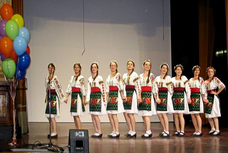 Международный фестиваль русской культуры в Турине III русский фестиваль в Турине Италия