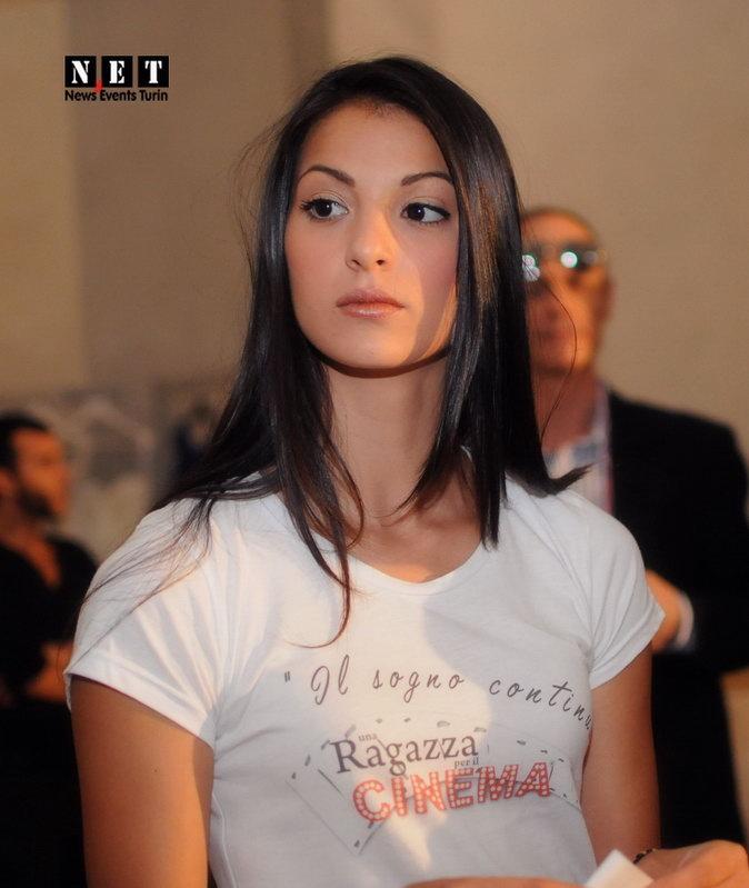 Moda Torino fashion Fotografo
