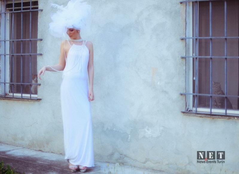 Moda foto video Torino Fashion fotografo