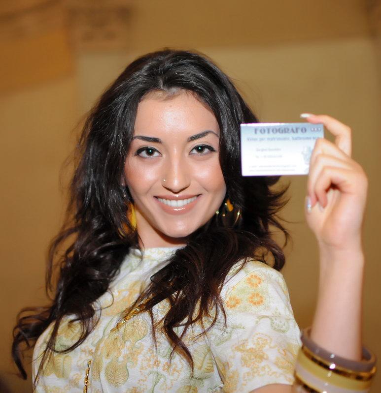Torino moda Fashion Piemonte Девушка для кино в Италии