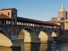 TOP 10 городов север Италии для туризма