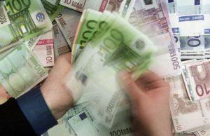 Как добиться пенсии в Европе