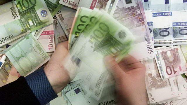 Как получить пенсию иностранцам в Италии
