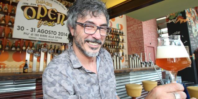 Турин два дня будет итальянской столицей пива